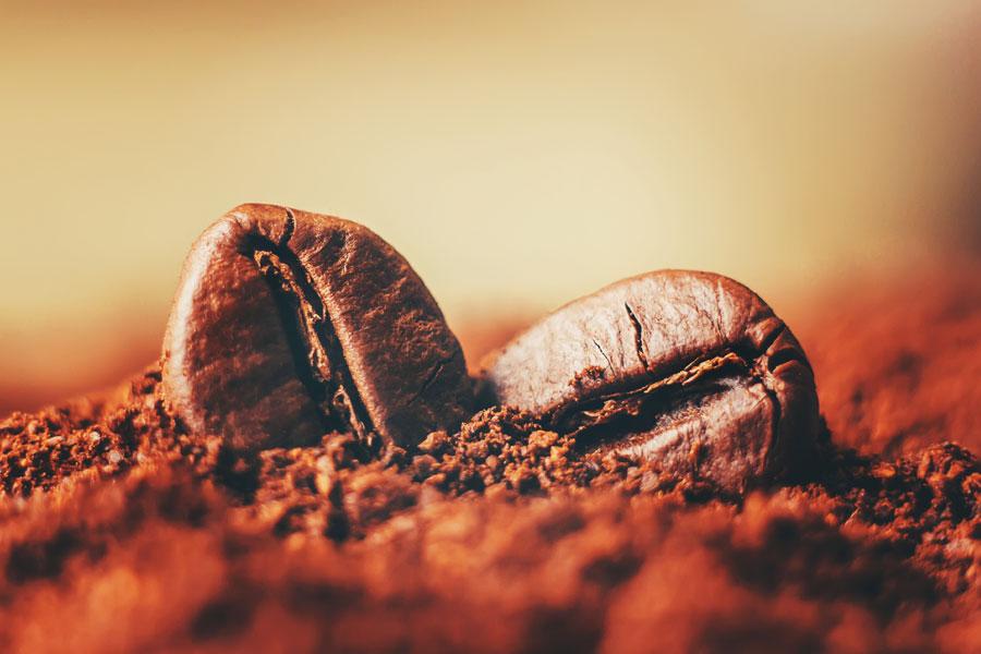Sobre el cafè